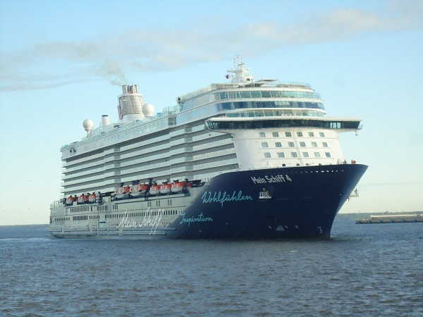 как раз ооо пассажирский флот санкт-петербург официальный сайт вакансии удаляет влагу