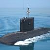 Admiralty Shipyards (Saint-Petersburg) lays down Veliky Novgorod and Kolpino ... - PortNews IAA