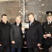 Zelenodolsk shipyard (Tatarstan) lays down eighth boat of 21980 project for RF ... - PortNews IAA