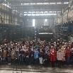 Zelenodolsk Plant Named After M. Gorky lays down ninth serial small-size ... - PortNews IAA