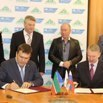 Zelenodolsk Plant to build two ships of Project 22100 for Border Guard Service ... - PortNews IAA
