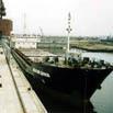 Throughput of port Temryuk up 59% to 1.48 mln t in HI'15 - PortNews IAA