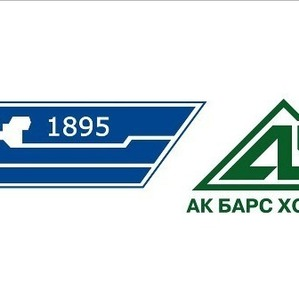 Zelenodolsk shipyard lays down two high-speed passenger ships of Project А145Е designed by Agat Design Bureau ... - PortNews IAA