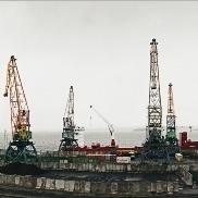 Coal exports via Commercial Sea Port of Kandalaksha in HI'17 more than doubled YoY to 586000 t - PortNews IAA
