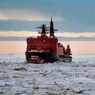 """Moscow, Saint-Petersburg and Murmansk to host PORA discussion """"Development of Water Transport Infrastructure in the Arctic"""" on Nov'26 - PortNews IAA"""