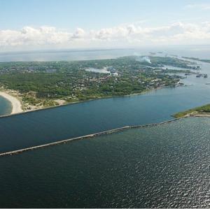 Russia to spend RUB 60M for design documentation of Pionersky cruise terminal - PortNews IAA